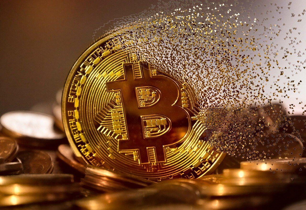 Bitcoin Gold Münze Bitcoin Double Spend