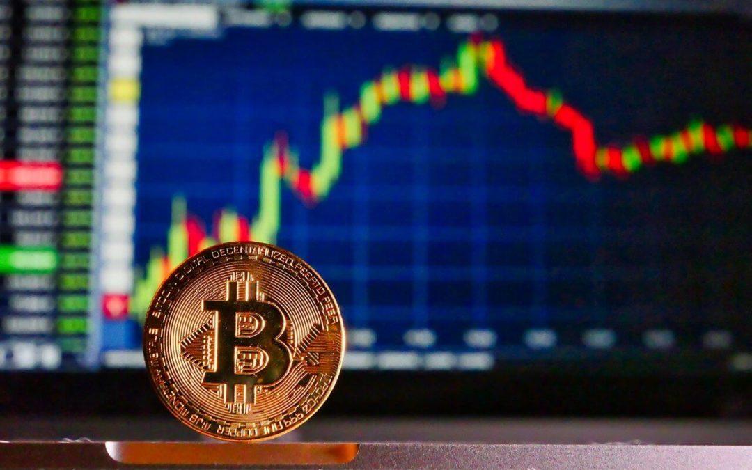 Bitcoin Prognose: BitPay CCO sieht Kursziel von $45k, wenn die Institutionen dies zulassen!