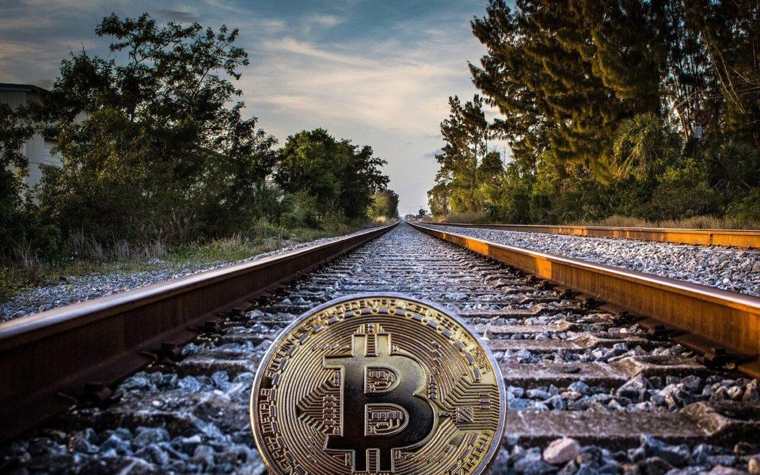 12. Bitcoin Geburtstag: Satoshi Nakamoto wird die 33. reichste Person der Welt!