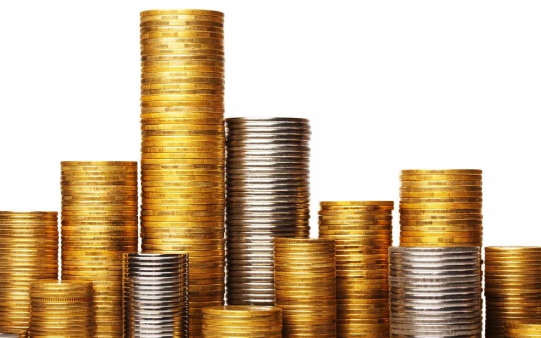 Wie den Aave Coin kaufen? Eine einfache Anleitung für das Krypto Lending!