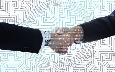 Deutscher Immobilienkonzern startet 20 Mio. Euro Anleihe als Security Token auf Stellar Blockchain