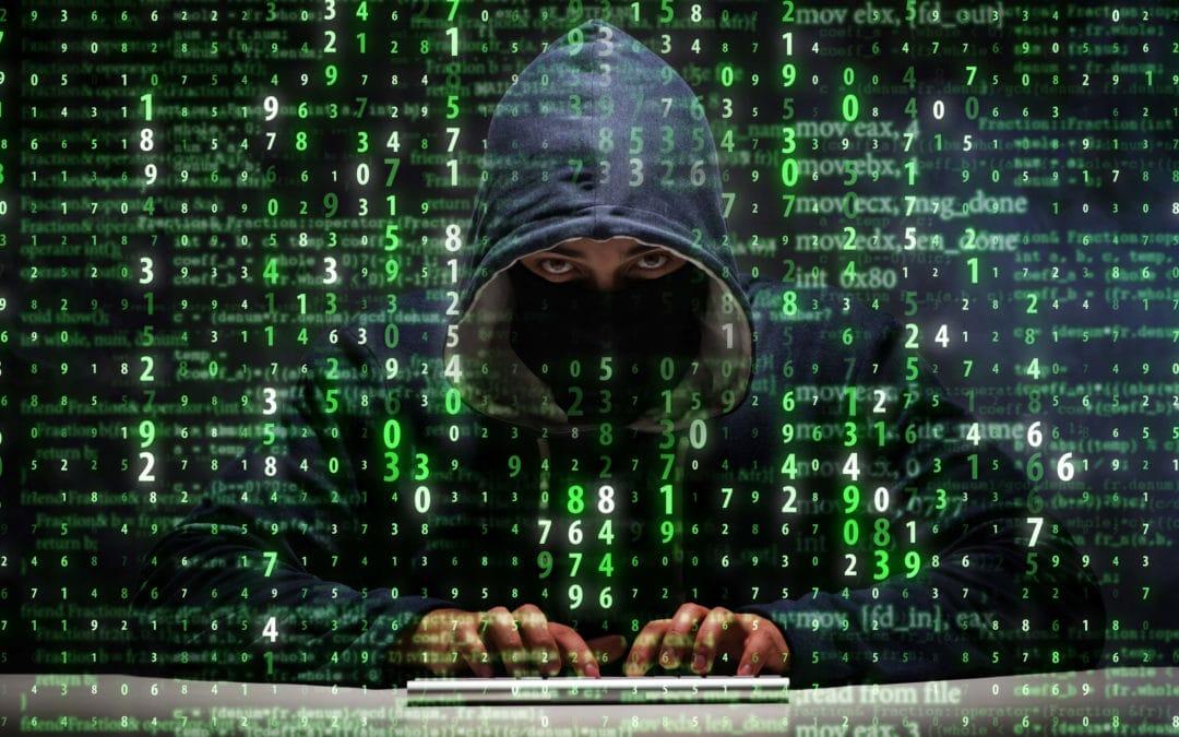 Ist Bitcoin anonym? Wir decken den Mythos auf!