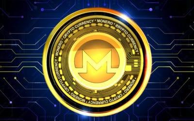 Monero Prognose 2021 – Folgt XMR dem Bitcoin Kurs?