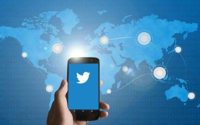 Twitter bald dezentral? Jack Dorsey erklärt an Bitcoin und Trump wieso!