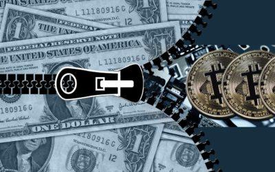 Bald BlackRock Bitcoin Fonds? Anträge bei SEC eingereicht!