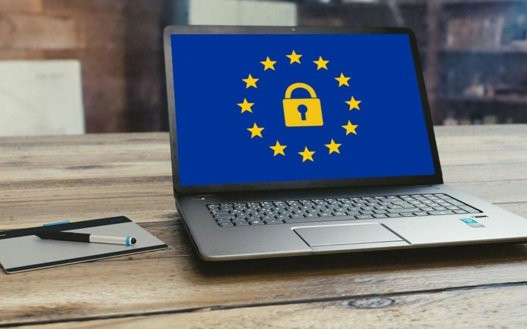 Bitcoin Verbot? EZB-Chefin Lagarde kritisiert Bitcoin
