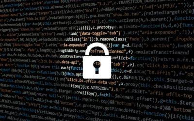 Privacy Coin Firo erleidet 51%-Attacke – Kurs bricht ein!