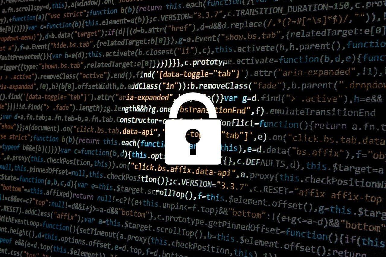 Privacy Coin Firo erleidet 51%-Attacke