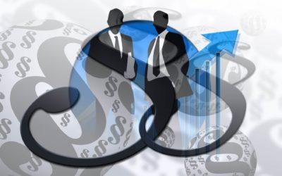 Nach SEC-Ripple Klage: Sammelklage gegen Ripple eingereicht!