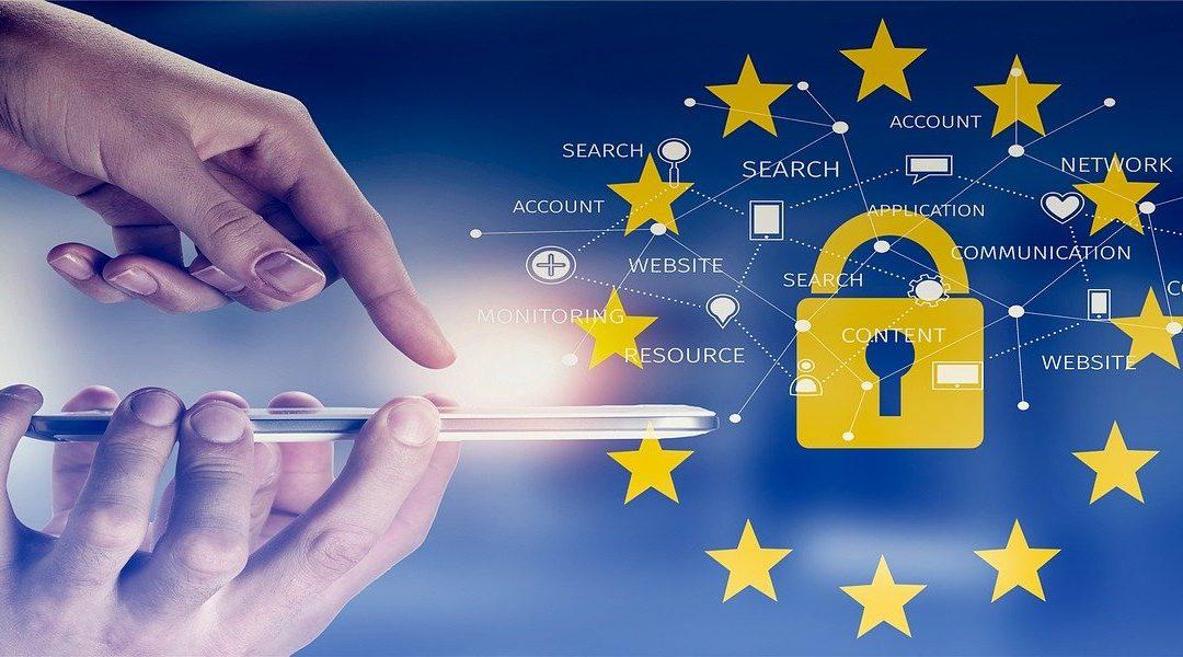 Delisting von Privacy Coins auf Bittrex – Preise stürzen ein