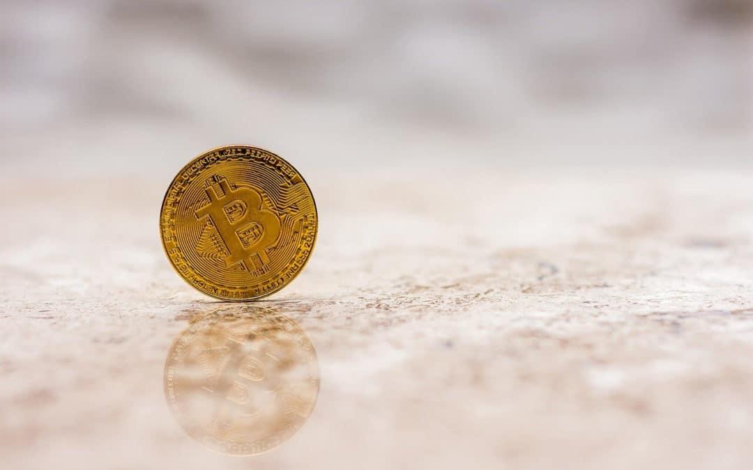 Schweizer Privatbank Bordier integriert Bitcoin und Kryptowährungen!