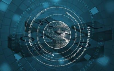 Durchbruch der China CBDC: Joint Venture mit SWIFT!