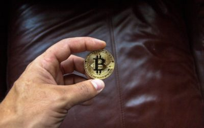 MicroStrategy Bitcoin Investments: CEO Michael Saylor legt nach!