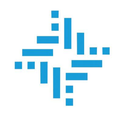 Rootstock Infrastructure Framework (RIF) – Die Innovation für Bitcoin?