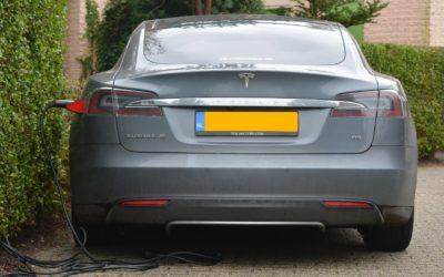 Elon Musk nach Tesla und Bitcoin Fall nicht mehr reichster Mensch der Welt?