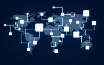 Coinbase soll eine dezentrale Organisation werden?