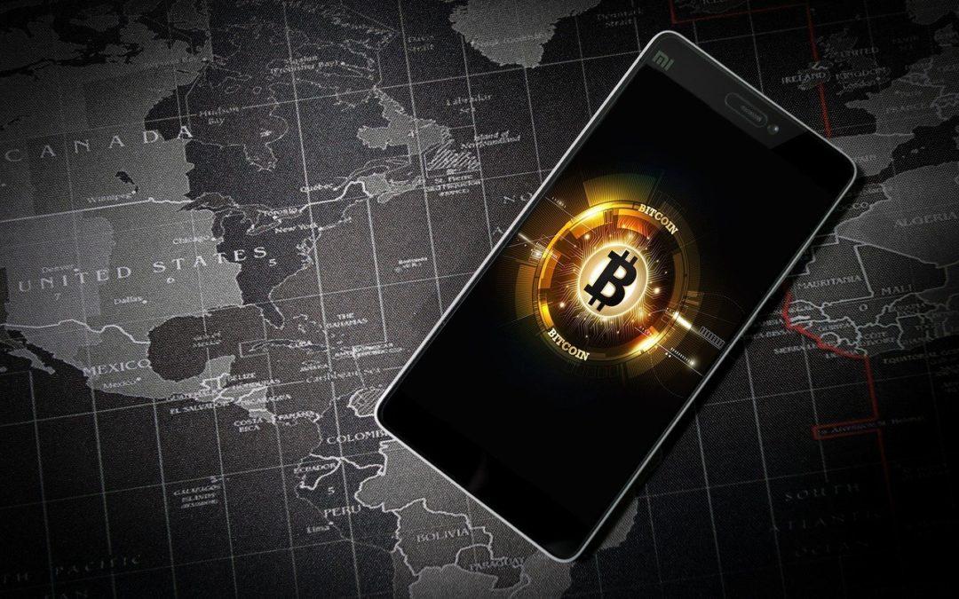 JP Morgan erwägt in Bitcoin einzusteigen