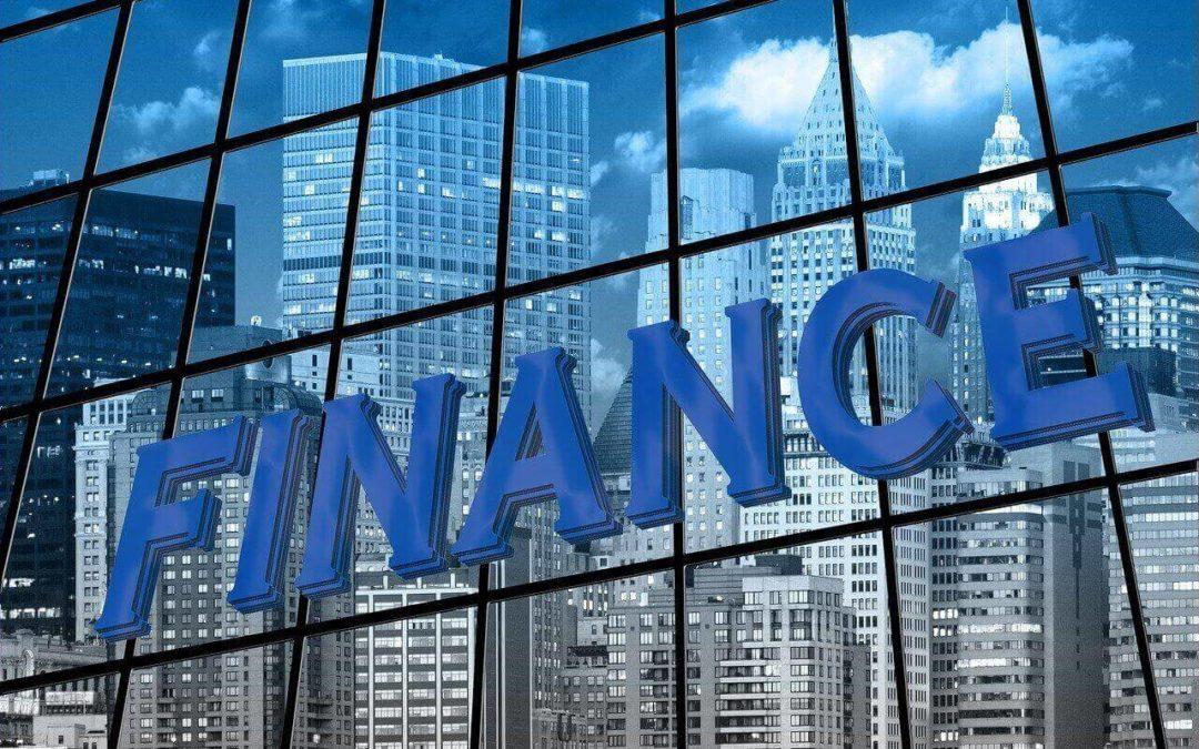 Neuer Bitcoin ETF: Morgan Stanley beteiligt!