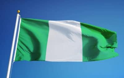 Nigeria: Wie eine Bitcoin Regulierung nicht aussehen sollte