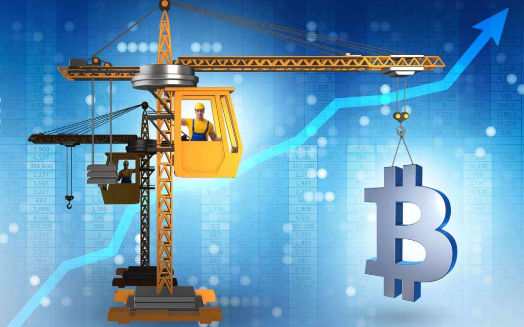 Bitcoin Prognose 2025: Massen-Akzeptanz durch Lightning?