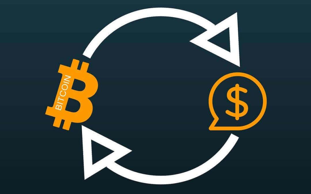Citigroup erklärt: Bitcoin Währung der Wahl!