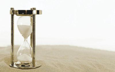 Cardano Testnet: Charles Hoskinson offenbart Zeitplan für Smart Contracts
