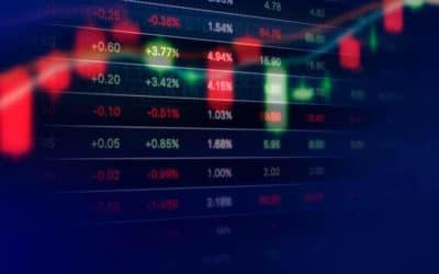 Was ist eine dezentrale Börse (DEX)?