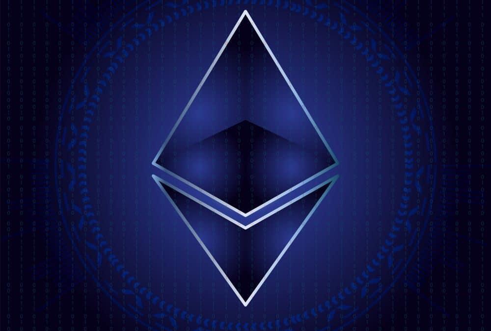 Ethereum Blockchain: 3 Möglichkeiten den ETH Gas Preis zu senken!