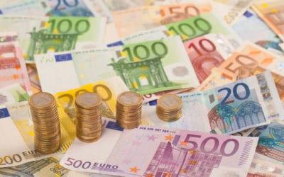 Konsumgutscheine im Wert von 500€ für jeden Deutschen?