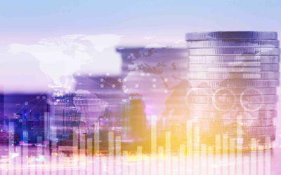 Krypto Assets erreichen Rekordzuwachs im 1. Quartal 2021!