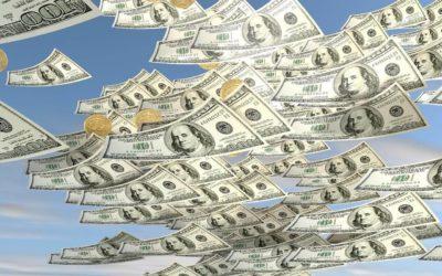 Milliardäre haben jetzt 1,9 Milliarden mehr Gründe, Bitcoin zu kaufen