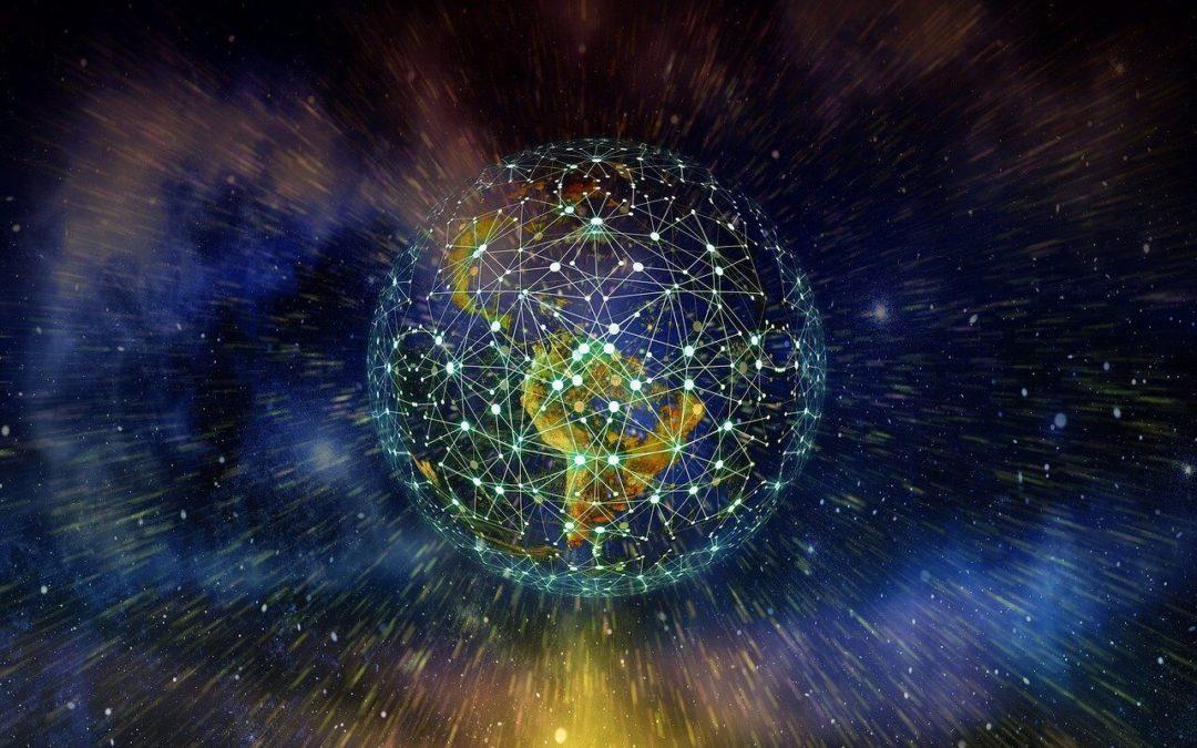 NFT Token: Durchbruch beim Handel mit Luxusuhren?