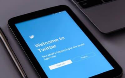 Tweets mit Ethereum auf Valuables kaufen? Jack Dorsey macht's möglich!