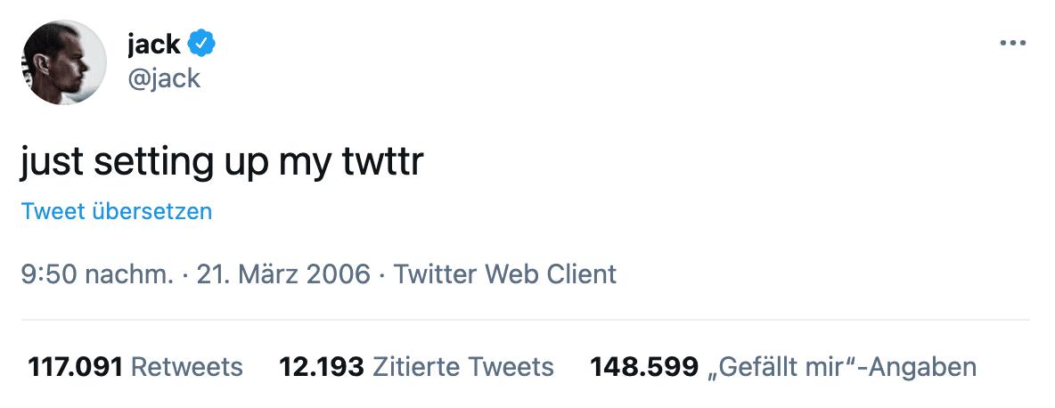 Valuable Twitter 1