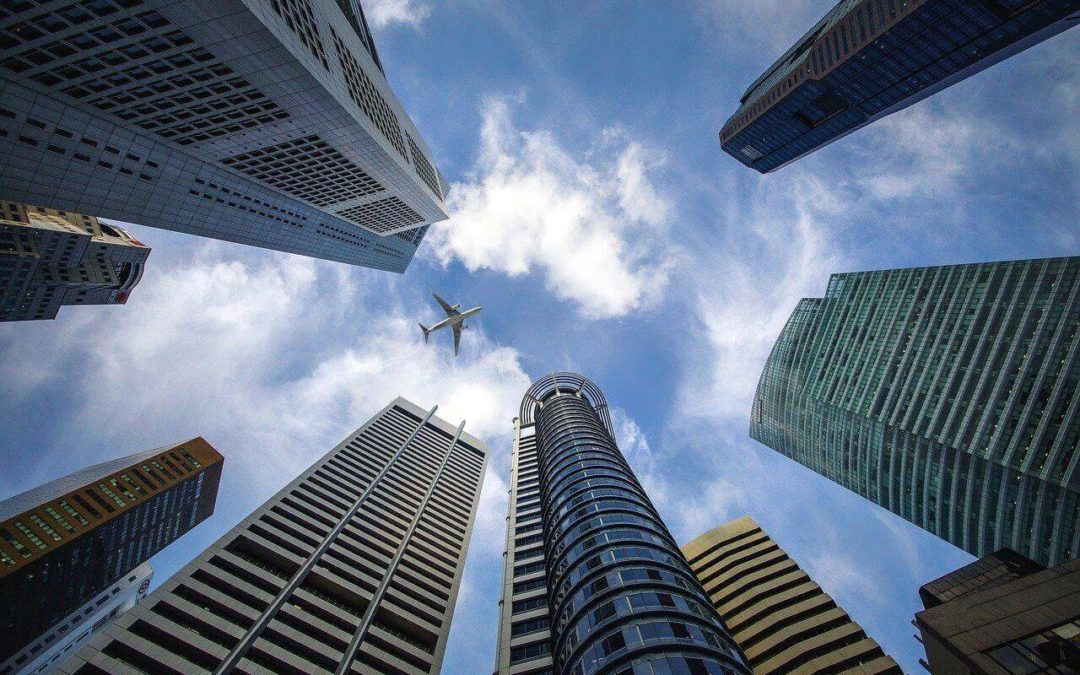 Crypto Custody Service: Investment-Bank Goldman Sachs steigt ein!