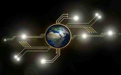 Bitpanda`s BEST Token auf Bitfinex und Bittrex Global gelistet!