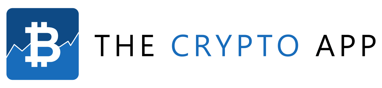 thecryptoapp