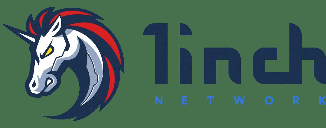 1inch Token – Der DeFi Aggregator