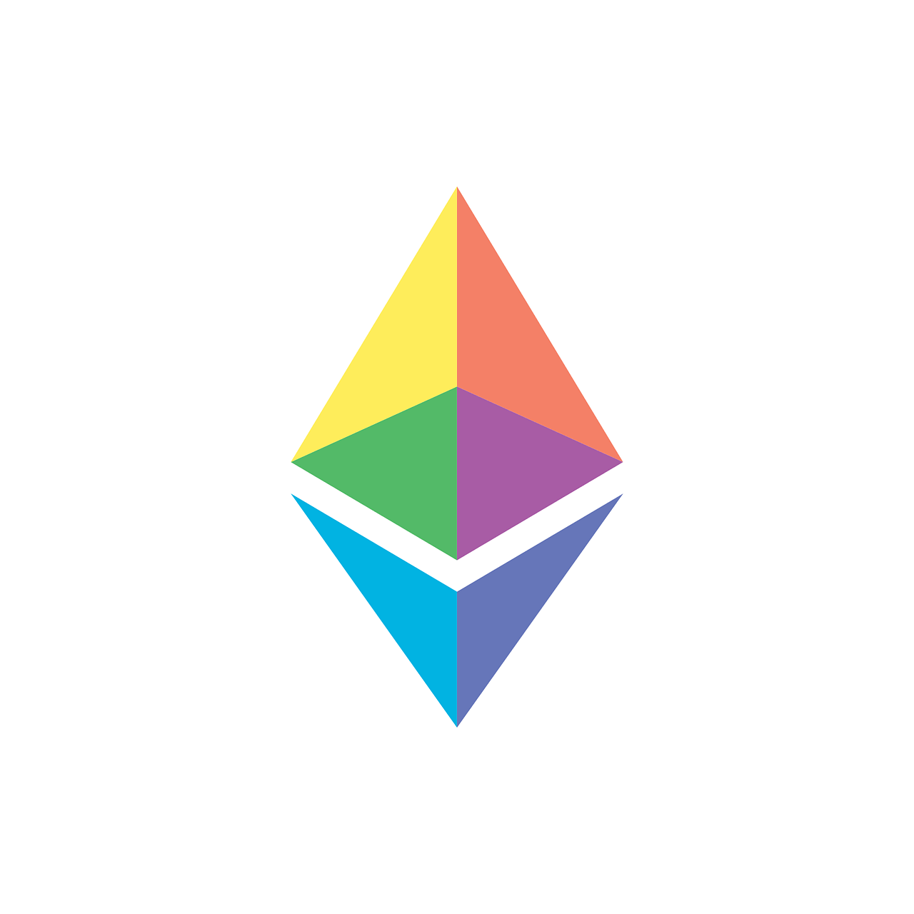 Ethereum Prognose 2021