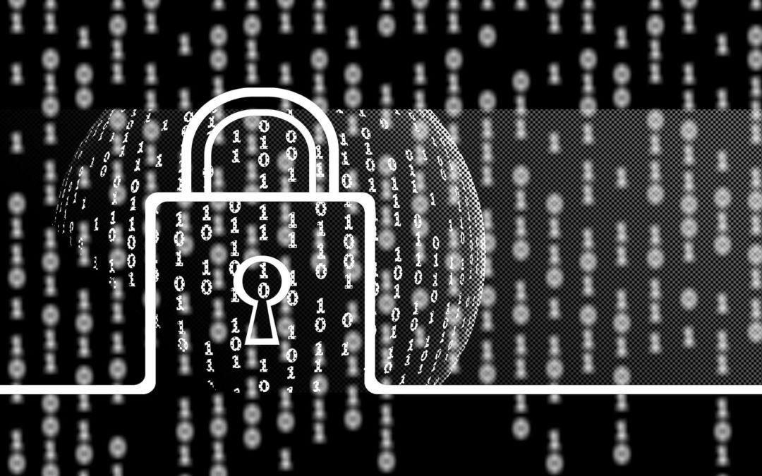Filecoin Prognose 2021 – Wird sich FIL in den Top 10 festsetzen?