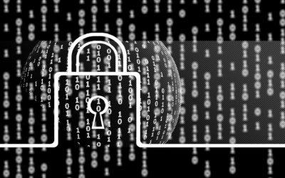 Filecoin Prognose 2021 – Wird sich FIL in den Top 20 festsetzen?