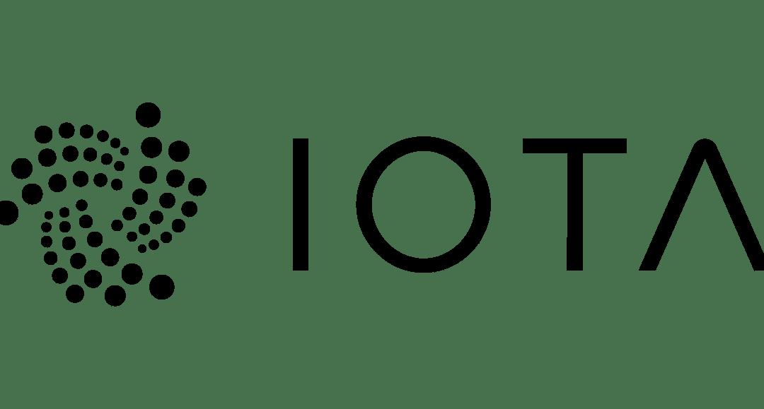 IOTA Roadmap: Neue Pollen Version integriert Autopeering!