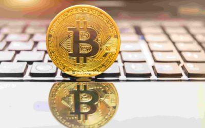 Über PayPal beim Händler mit Krypto bezahlen!
