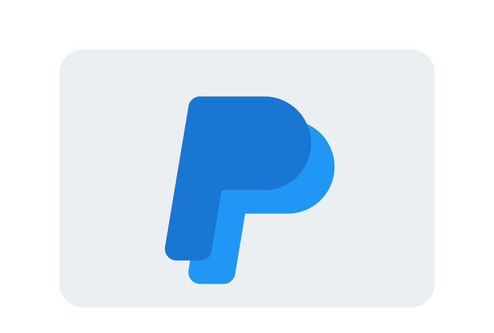 PayPal CEO Dan Schulman: Kryptowährungen Potenzial noch nicht ausgeschöpft!
