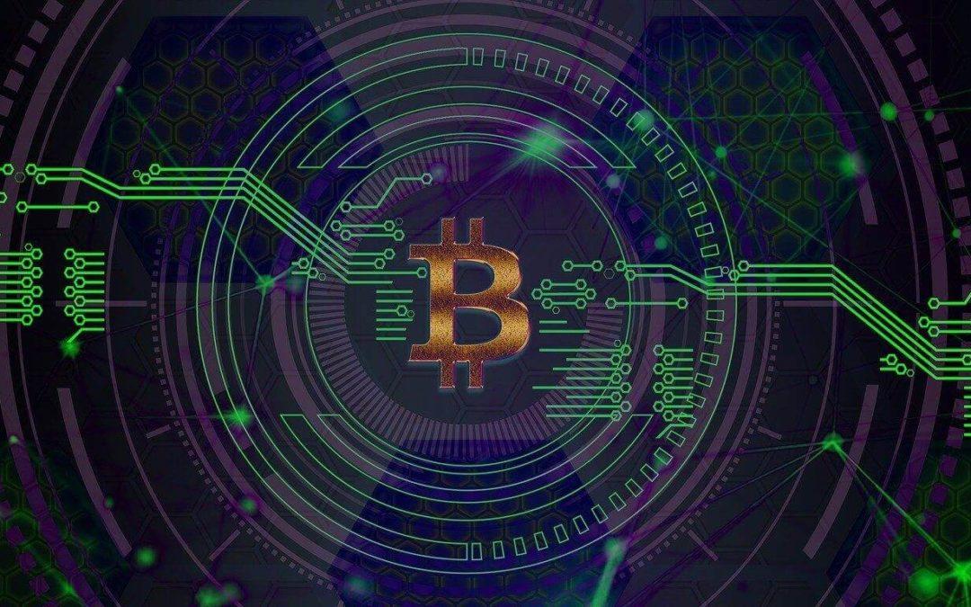 Investor Ron Conway: Coinbase das nächste Google und Krypto die Multi-Billionen-Dollar Chance!