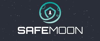 SAFEMOON – Ein weiterer Hypecoin mit Scampotenzial?
