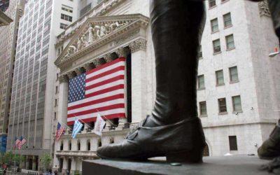 Binance gibt Aktien Token zum Verkauf: Tesla und Coinbase als erstes!