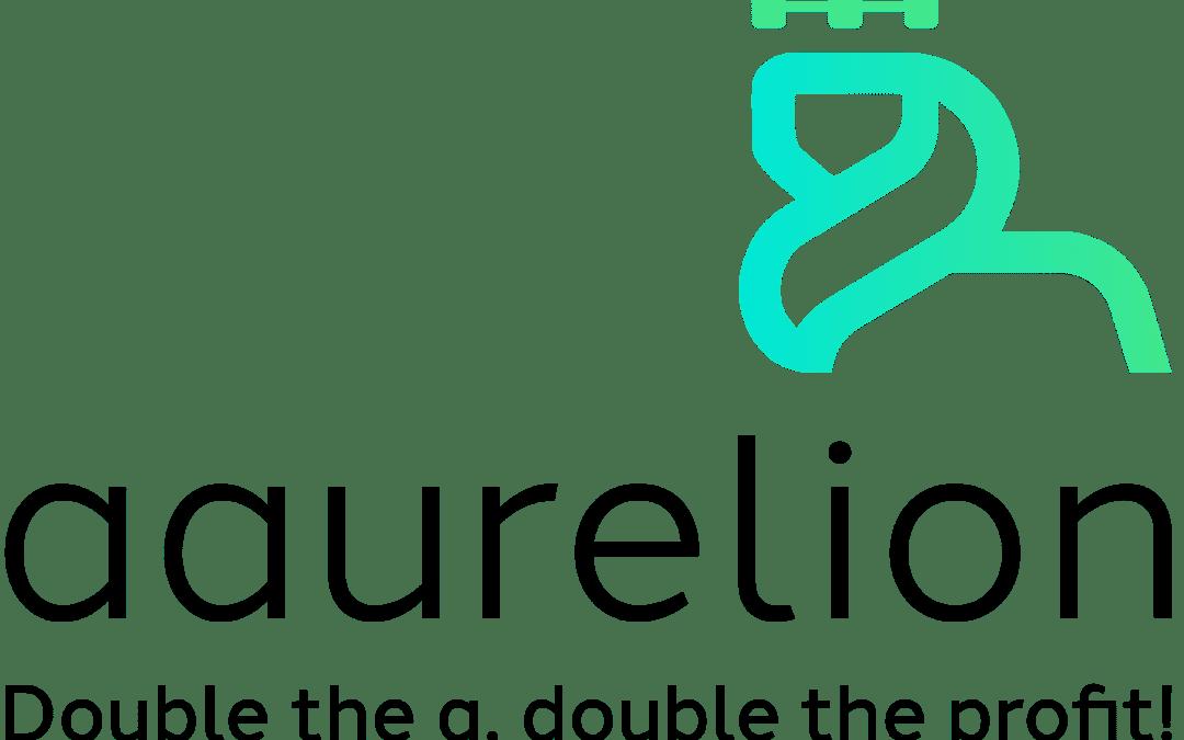 Aaurelion – Der einfache Weg über Staking Geld zu verdienen!