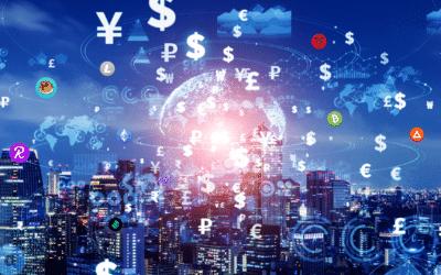 Altcoin Season 2021 – Performen Altcoins weiterhin besser als Bitcoin?