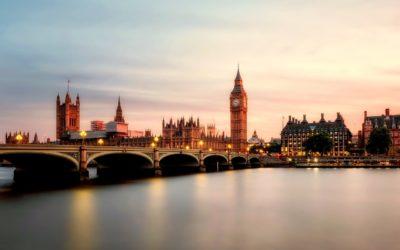 BritCoin (BRIT) als Digitalwährung für Großbritannien?